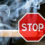 smoking-1111975_640